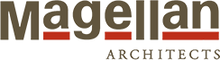 Magellan Architects