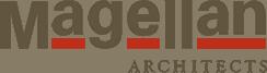 Magellan Architects