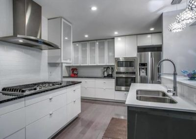 6212-Emeraldwood-Pl.-Kitchen-2