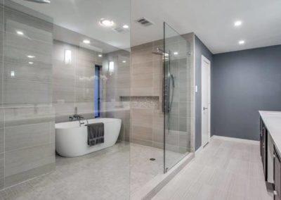 6212-Emeraldwood-Pl.-Master-Bath-2