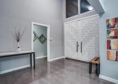 6212-Emeraldwood-Pl.-foyer