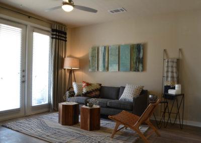 Kyle Vista Park Apartments