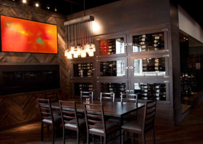 Firefly Kitchen and Bar