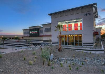 StorQuest Scottsdale