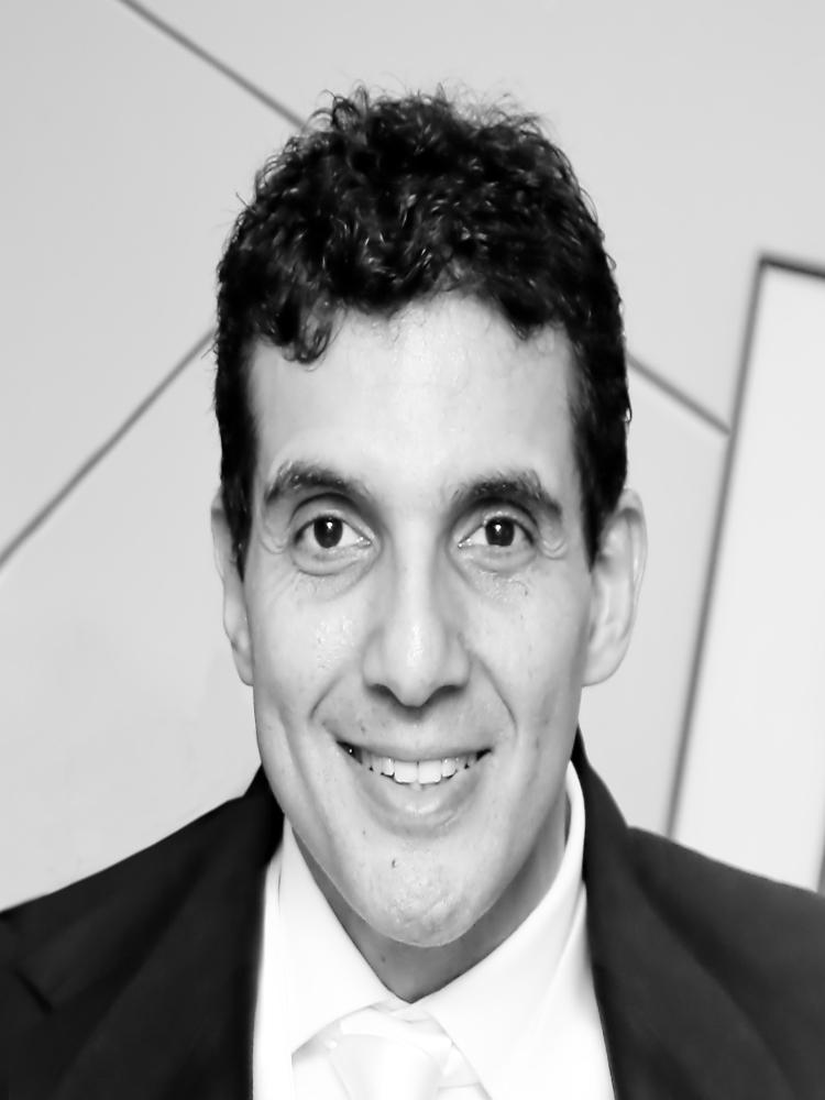 Gilson Domingues, Principal